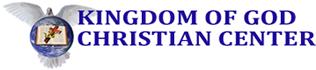 Logo Grayscale